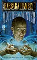 Mother of Winter (Darwath, #4)