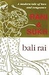 Rani And Sukh