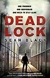 Deadlock (Ryan Lock, #2)