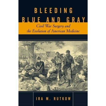 the evolution of american literature after the civil war America's civil war: horses and field artillery the events that caused the american civil war.