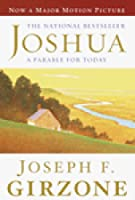 joshua by joseph girzone sparknotes