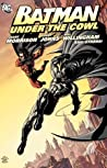 Batman: Under the Cowl