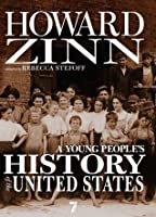 A Young People's History of the United States: Columbus to the War on Terror
