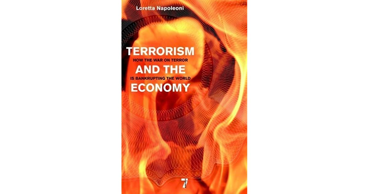 essay on terrorism 200 words Who ever may be the the person has written a good essay terrorism reply acha essay likha hai ji or bhut hi saral words mai reply.