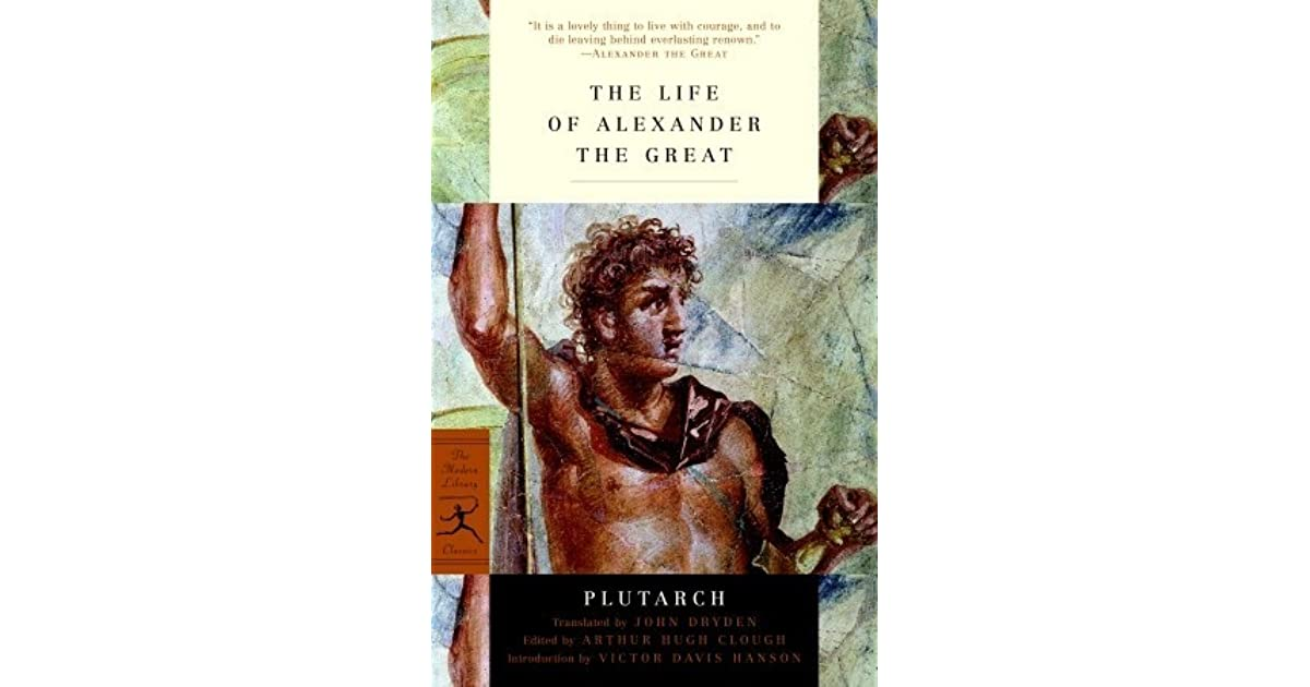 a discussion on the life struggles of alexander the great Simon & schuster's dedicated site for book club or the teen who struggles between parenting advice, healthy recipes, and tips for living a happy life.
