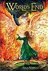 World's End (Phoenix Rising, #3)