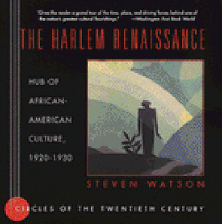 The Harlem Renaissance: Hub of African-American Culture, 1920-1930
