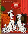 Walt Disney's 101 Dalmatians