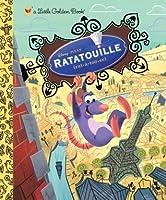 Ratatouille (Disney/Pixar Ratatouille)