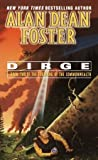 Dirge (Founding of the Commonwealth, #2)