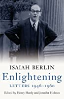Enlightening: Letters, 1946-1960