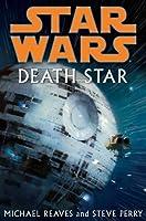 Death Star (Star Wars)