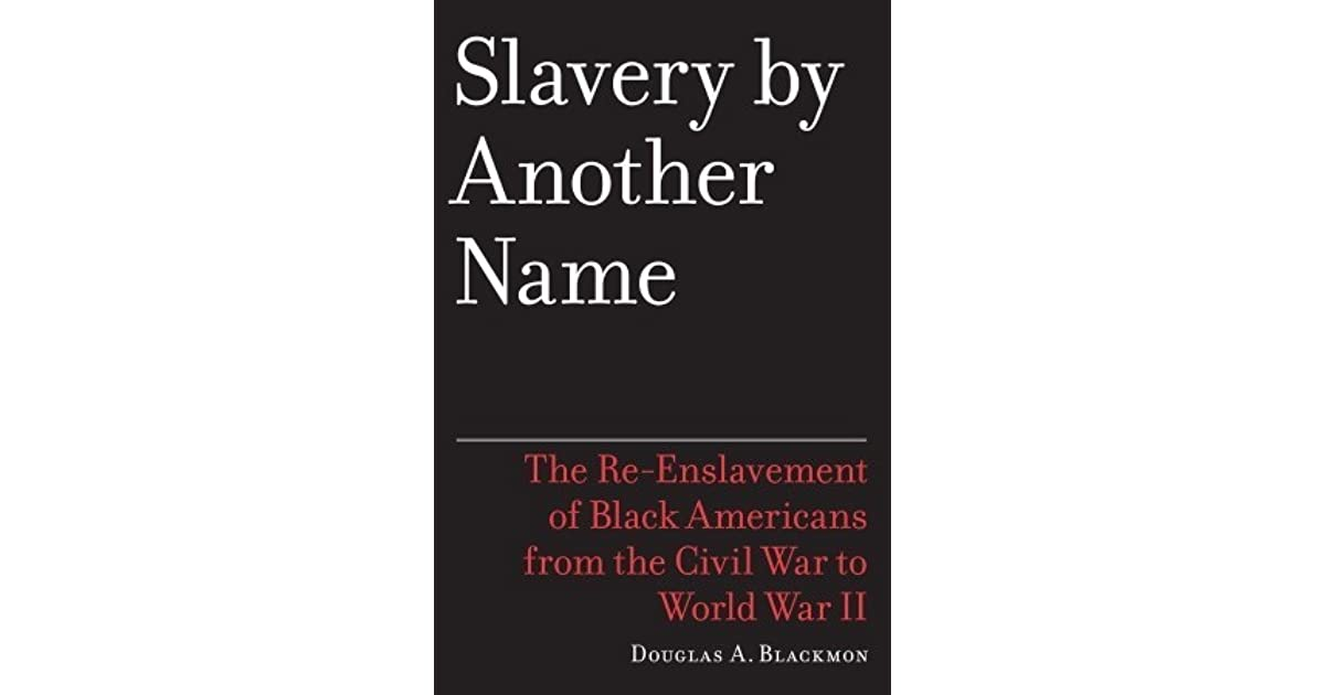 human enslavement to technology essay