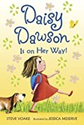 Daisy Dawson Is on Her Way! (Daisy Dawson, #1)