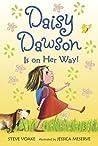 Daisy Dawson Is on Her Way! (Daisy Dawson, #1)