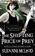 The Shifting Price of Prey