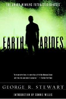 'Earth