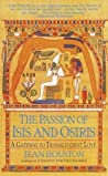 The Passion of Isis and Osiris: A Gateway to Transcendent Love