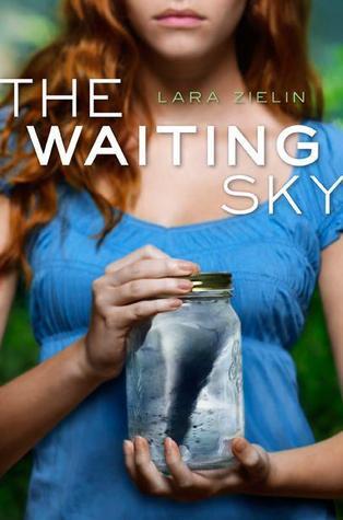 The Waiting Sky