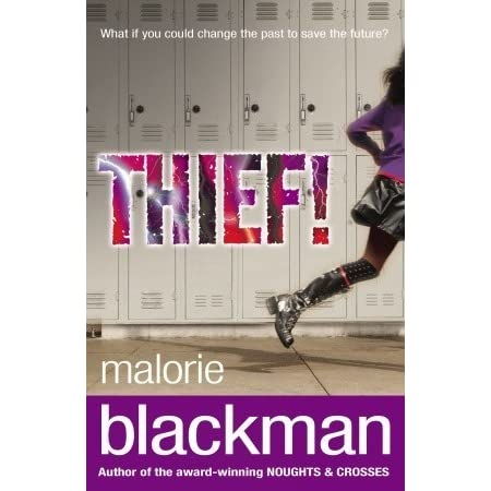 noughts and crosses malorie blackman ebook free