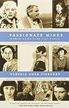 Passionate Minds: Women Rewriting the World