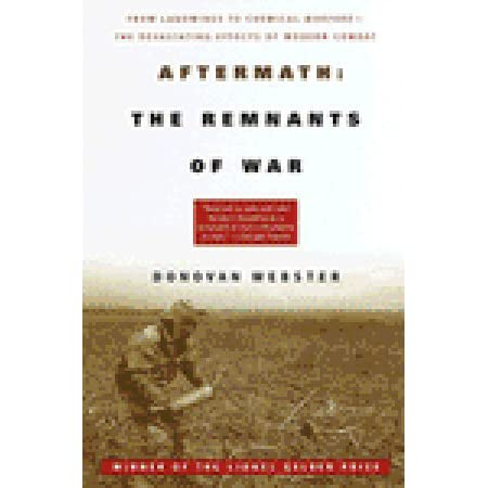 the harmful impact of the aftermath of war While the us government campaign [for war on iraq] had an impact on the us public, the perception management was a failure at influencing foreign audiences according to [professor randall bytwerk, a specialist in propaganda] it is far easier to make propaganda at home than abroad.