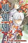 Mushishi, Vol. 4
