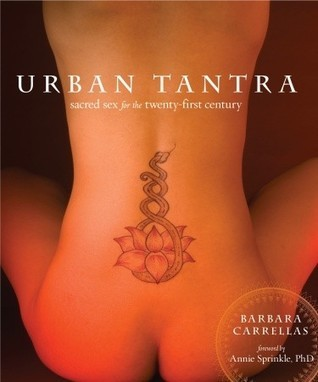 Urban-Tantra-Sacred-Sex-for-the-Twenty-First-Century
