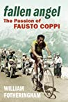 Fallen Angel: The Passion of Fausto Coppi
