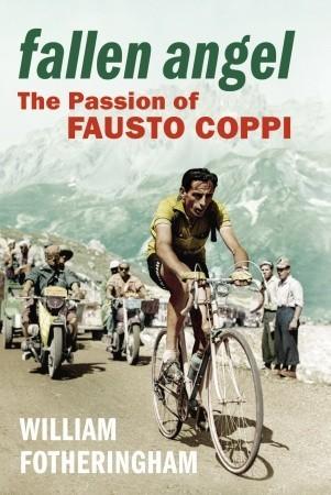 Fallen Angel: The Passion of Fausto Coppi