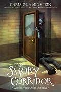 The Smoky Corridor (Haunted Mystery #3)