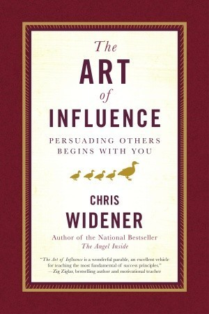 The-Art-of-Influence-Persuading-Others-Begins-With-You