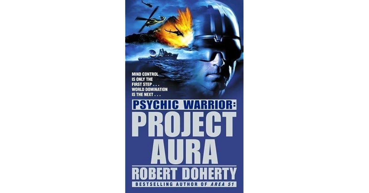 Secrets of psychic domination