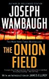 The Onion Field audiobook download free