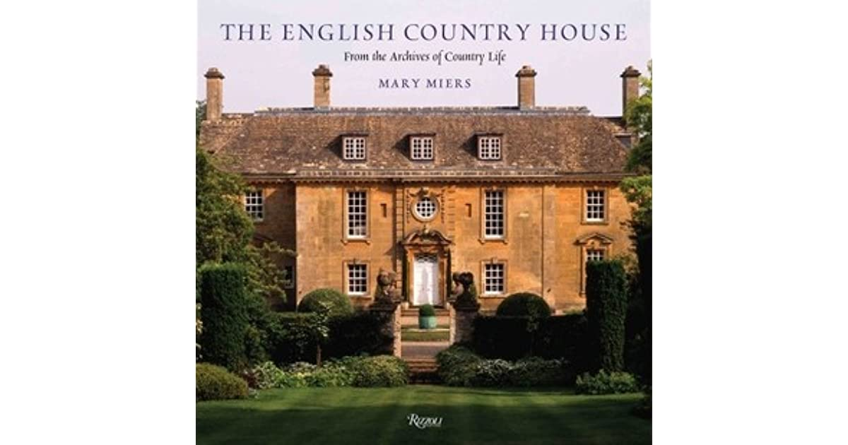 english country house power houses The head of english heritage picks the 10 buildings that have changed the the country house, the rolling the 20th century saved the country houses.