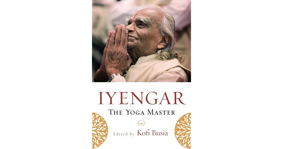 Phd thesis on yoga