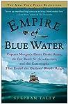 Empire of Blue Wa...