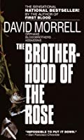 The Brotherhood of the Rose