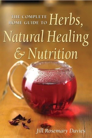 The-Complete-Home-Guide-to-Herbs-Natural-Healing-and-Nutrition