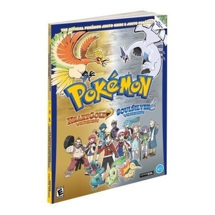 pokemon national pokedex pdf