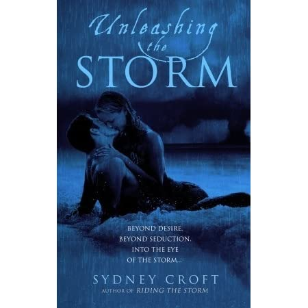 the storm of desire essay Read a storm to remember from the story essay by lizzierise (lizzie rise) never had we been so close to lightning before and nor did we desire to.