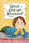 Don't Call Me Beanhead! audiobook download free