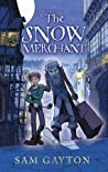 The Snow Merchant