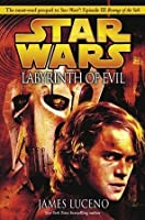 Star Wars   Labyrinth of Evil