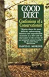 Good Dirt: Confes...