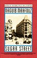 Sugar Street (Cairo Trilogy, #3)