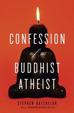 'Confession