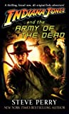 Indiana Jones and the Army of the Dead (Indiana Jones: Prequels, #13)