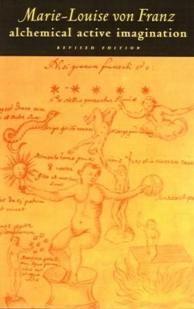 Alchemical Active Imagination