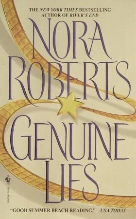 Genuine Lies